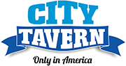 City Tavern Grille Logo